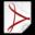 wp-filebase_thumb.php